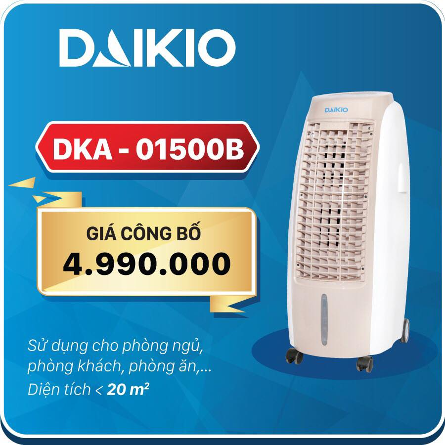 Daikio_1500B