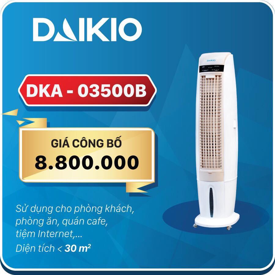 Daikio_3500B
