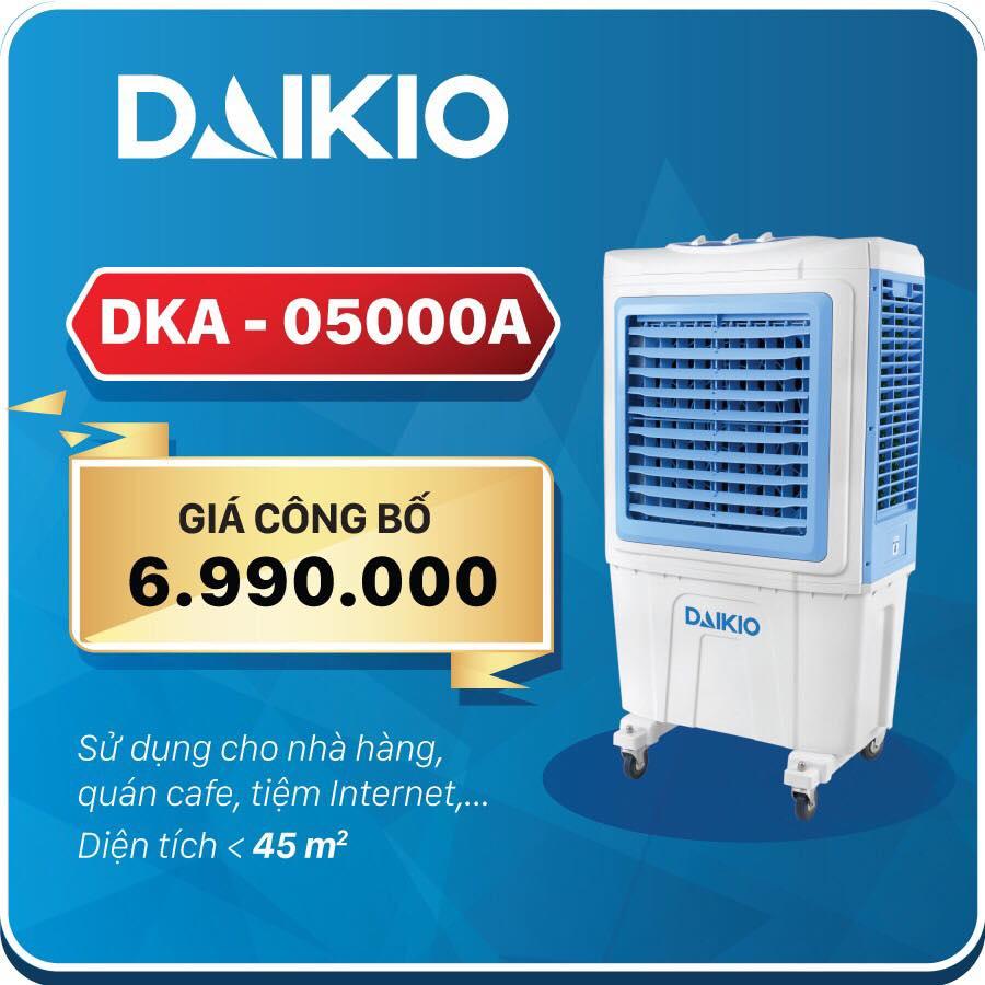 Daikio_5000A