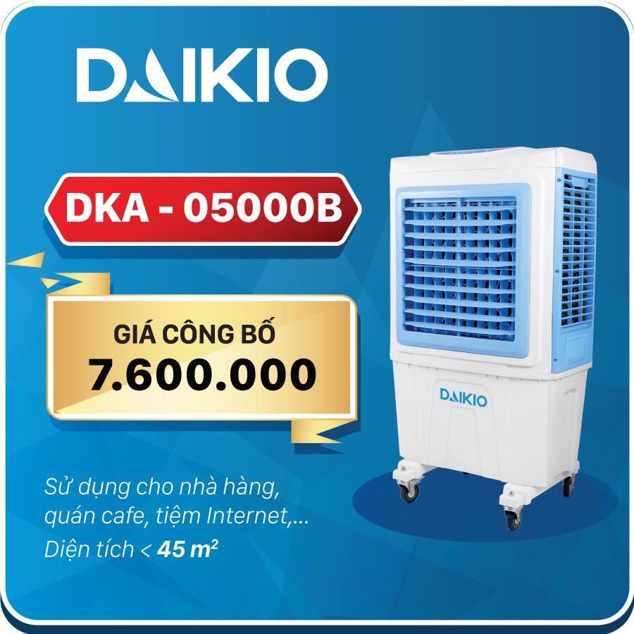 Daikio_5000B