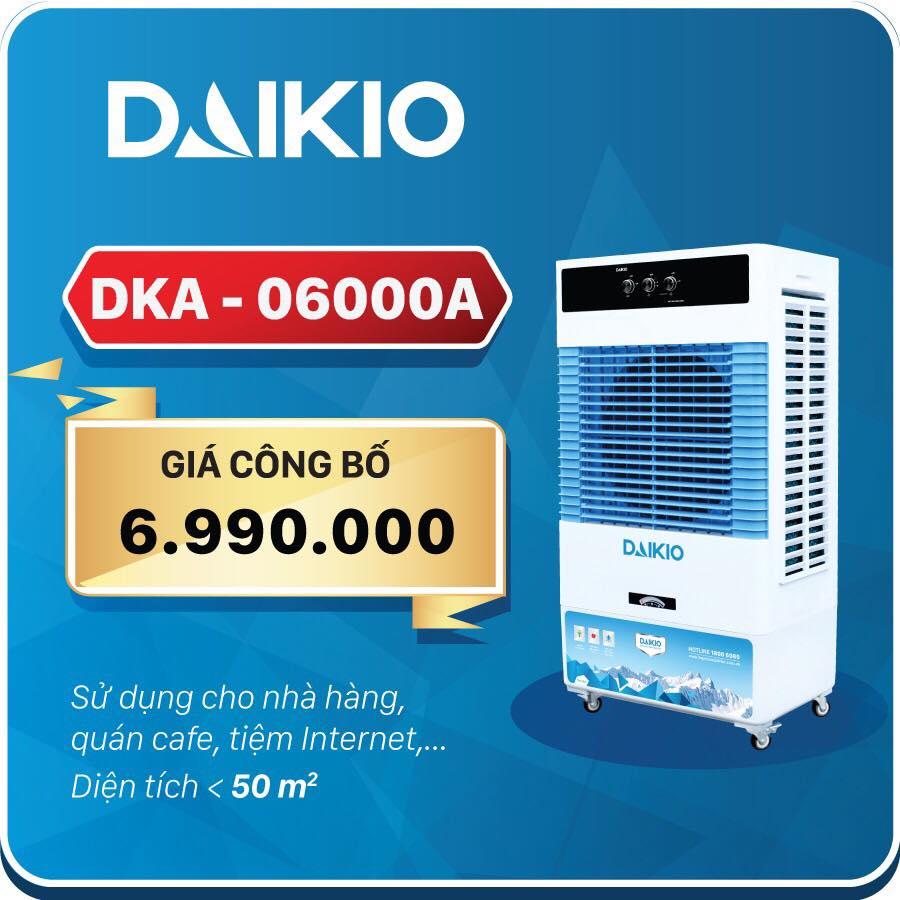 Daikio_6000A