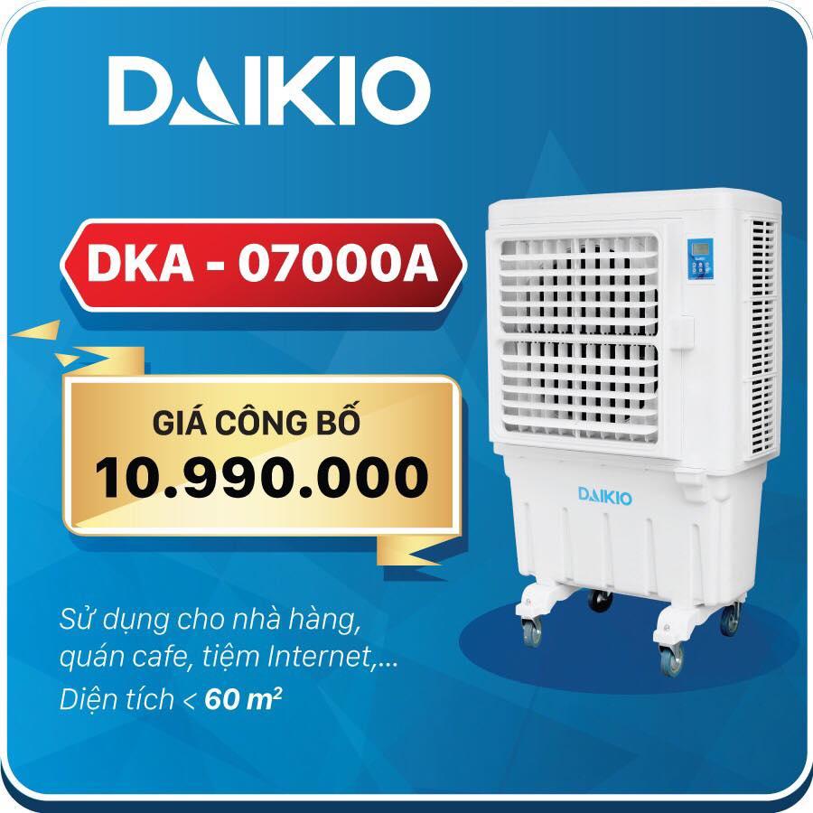 Daikio_7000A