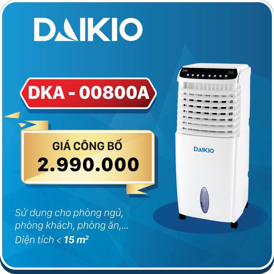Daikio_800A