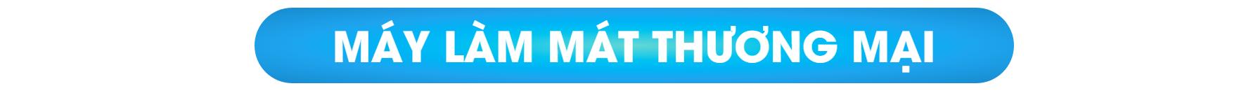 May-Lam-Mat-Thuong-Mai