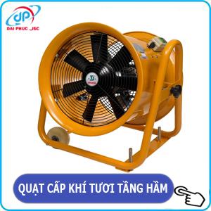 QUAT-CAP-KHI-TUOI-TANG-HAM