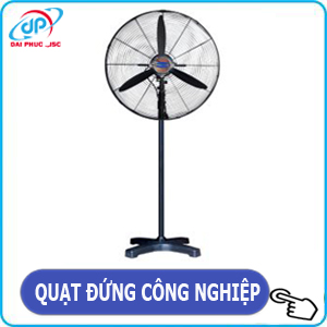 QUAT-DUNG-CONG-NGHIEP