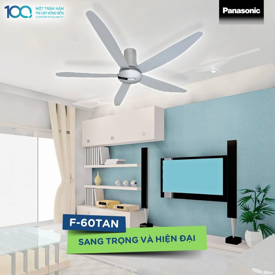 Quat_tran_F-60TAN