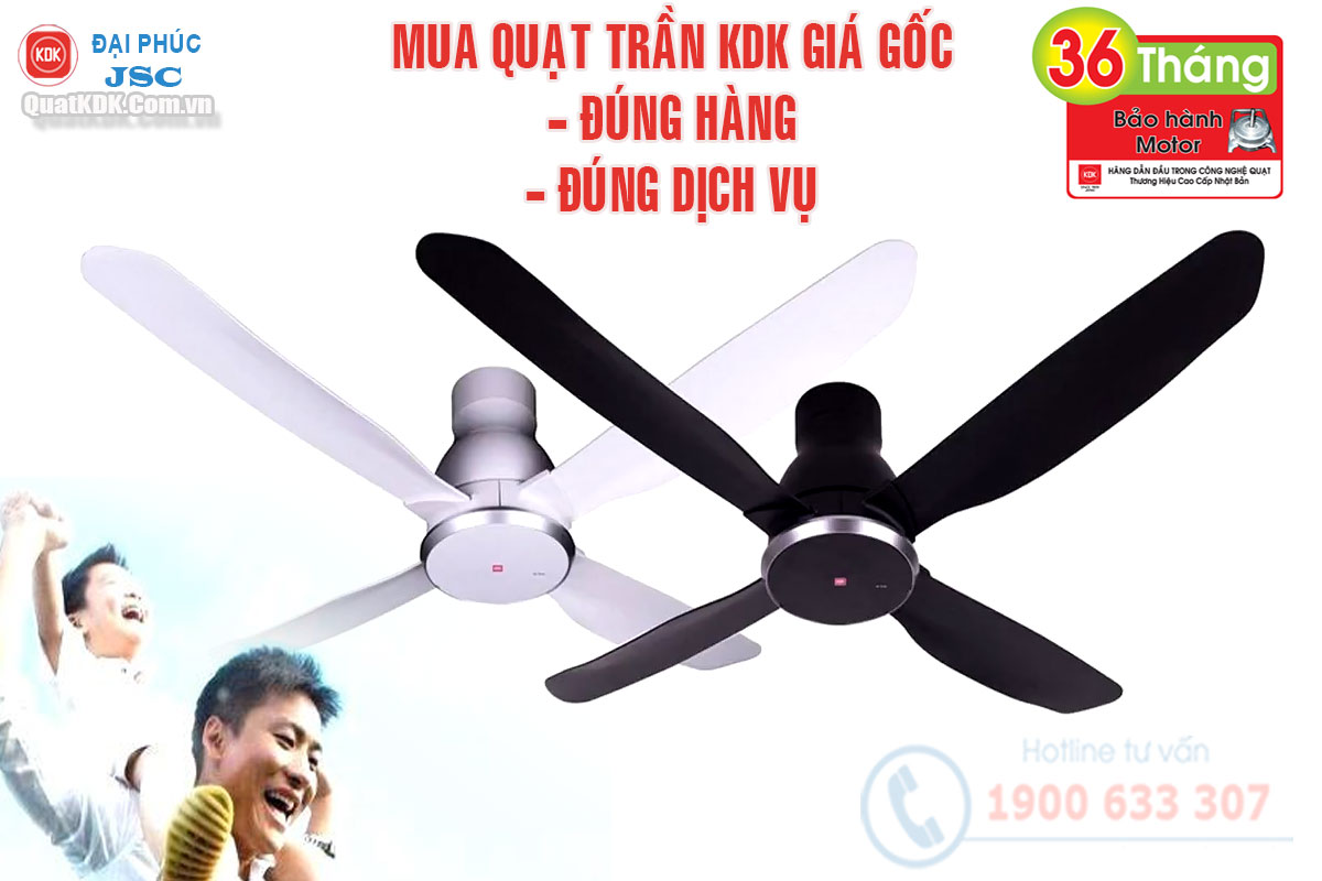 mua-quat-tran-kdk-gia-goc-tai-daiphucjsc