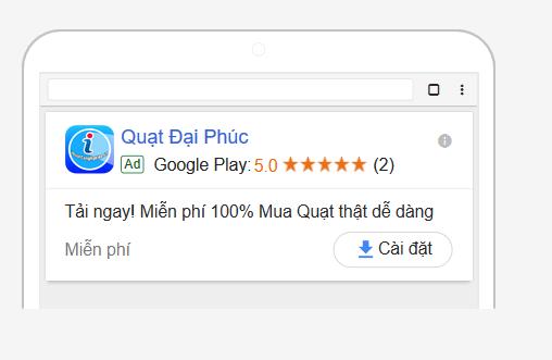 App_Quat_Dai_Phuc