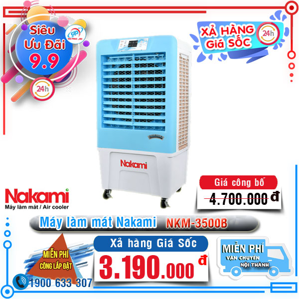 May-Lam-Mat-Nakami-NKM-3500B