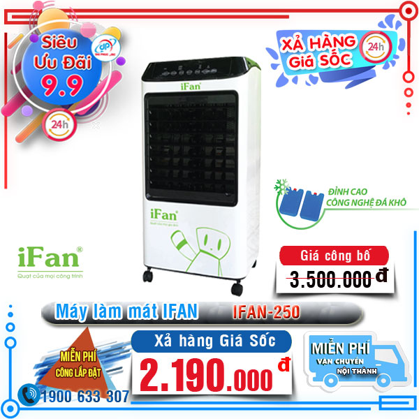 May-Lam-Mat-iFan-250