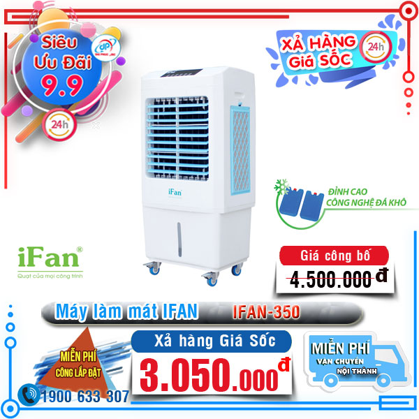May-Lam-Mat-iFan-350