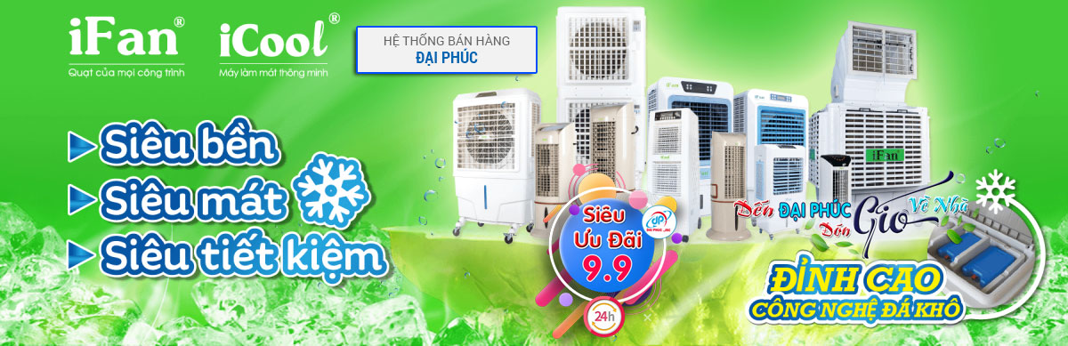 banner-may-lam-mat-ifan-icool-01