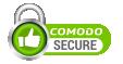 comodo_secure