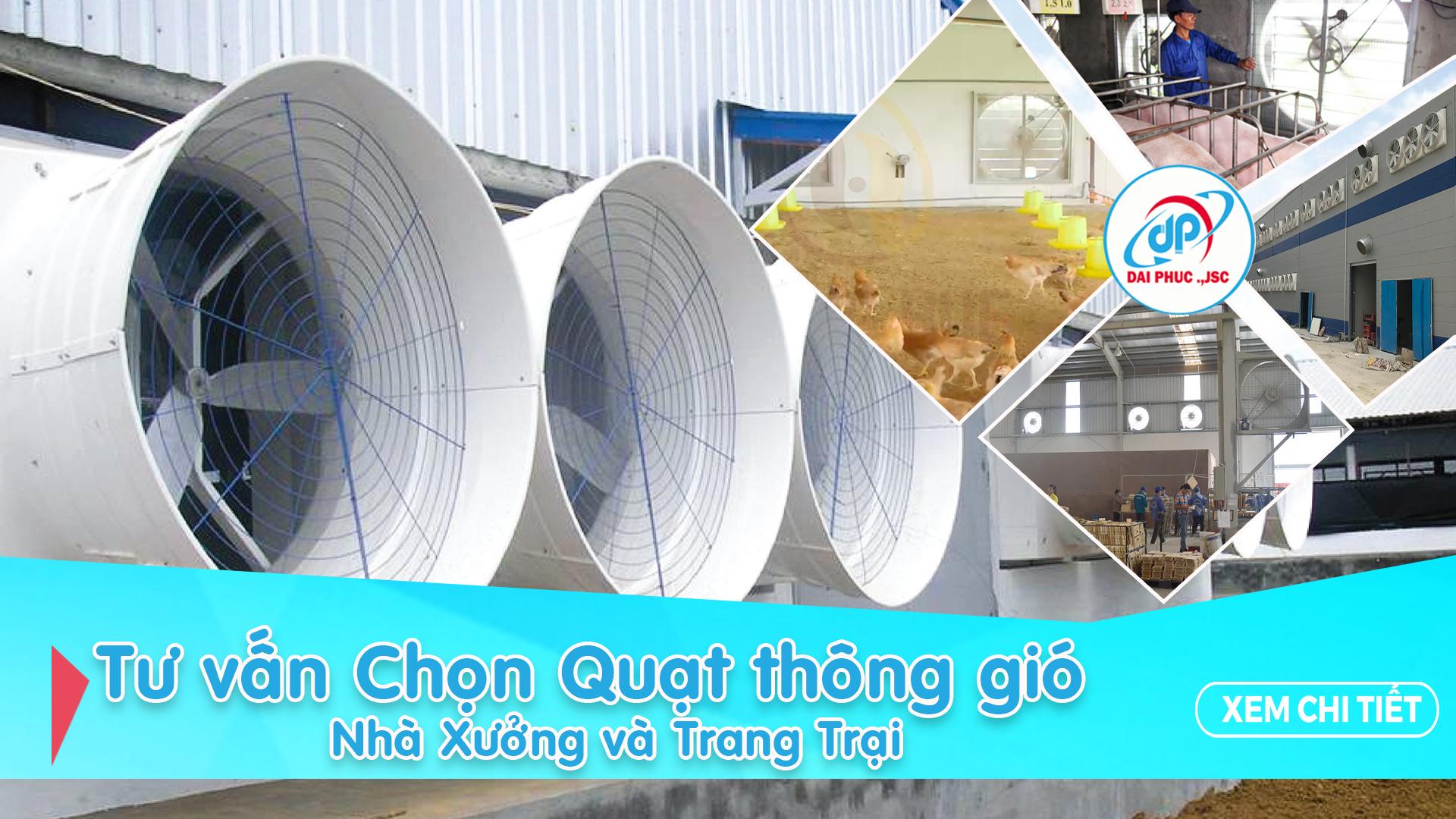 Tu-Van-Chon-Quat-Thong-Gio-Nha-Xuong-Trang-Trai
