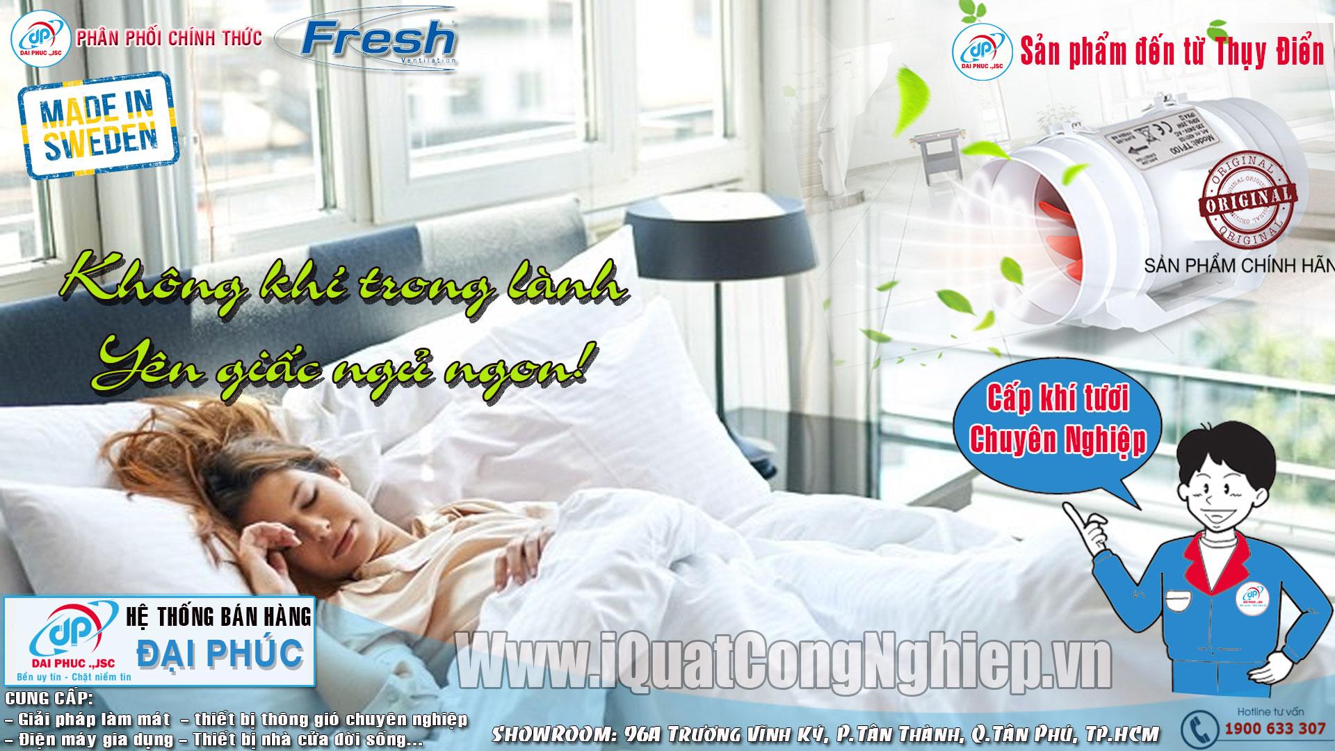 Quat-cap-khi-tuong-fresh-thuy-dien_1