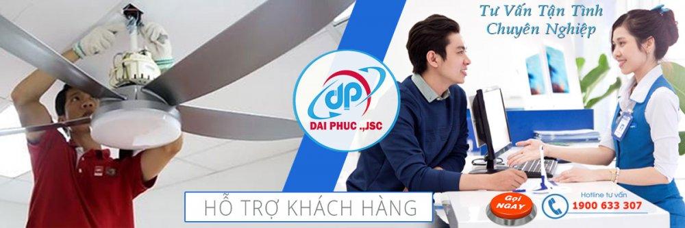 dai-phuc-lap-dat-quat-tran-tphcm_1