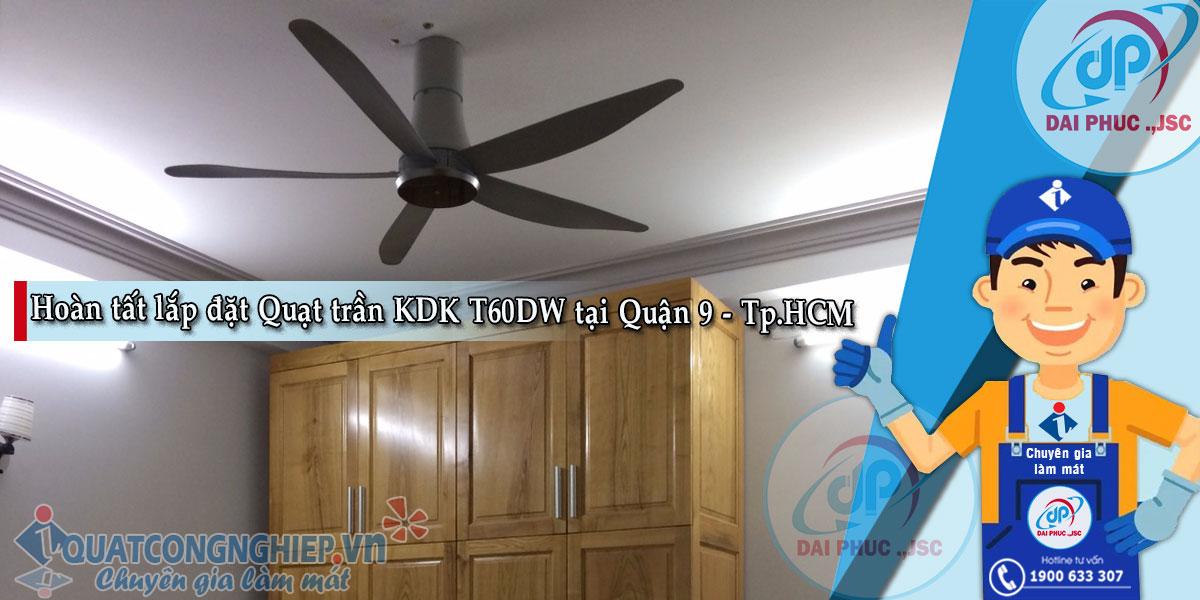 lap-dat-quat-tran-kdk-t60dw-quan-9-tphcm