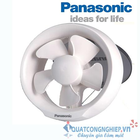 quat-hut-gan-tuong-op-vach-kin-Panasonic