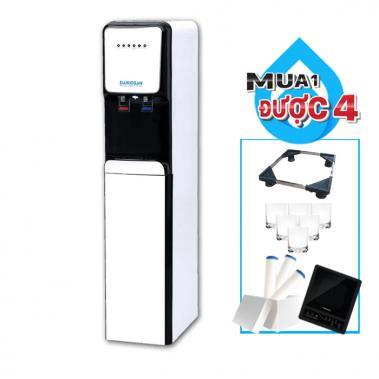 Máy lọc nước RO nóng lạnh Daikiosan DSW-40509C