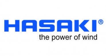 Hasaki
