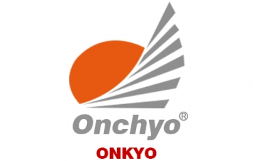 Onchyo - Onkyo