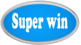 SuperWin