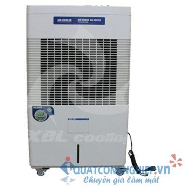 Quạt máy làm mát hơi nước Ail cooler KV50