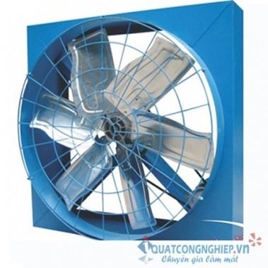 Quạt thông gió nhà xưởng IFan 14C