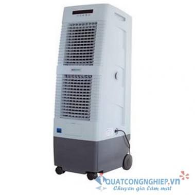 Quạt máy làm mát hơi nước Ail cooler KV20