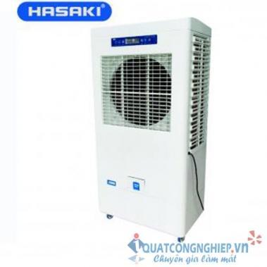 Quạt hơi nước Hasaki HSN55