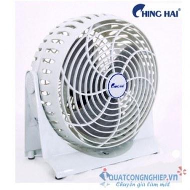 Quạt bàn Ching Hai HD606