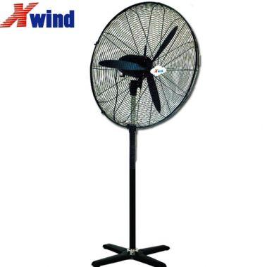 Quạt công nghiệp đứng XWIN DFS-500