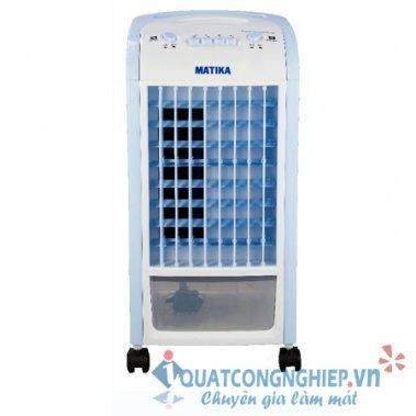 Quạt hơi nước Matika MTK 80i