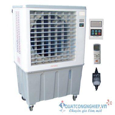 Quạt máy làm mát hơi nước Ail cooler KV72Y3