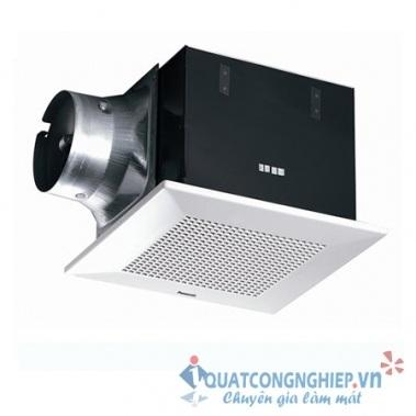 Quạt Hút Âm Trần Panasonic FV-24CH8