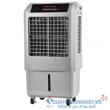 Quạt máy làm mát hơi nước Ail cooler KV40