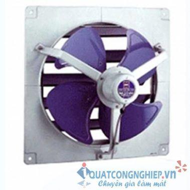 Quạt thông gió công nghiệp KDK 50AEQ2