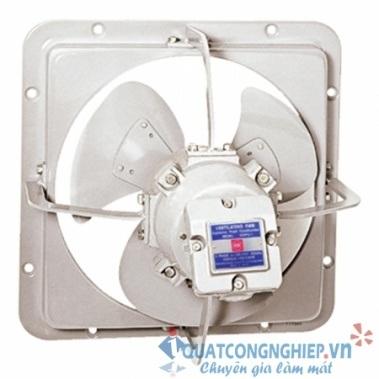 Quạt thông gió công nghiệp KDK 30XPQ