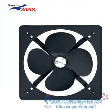 Quạt Thông Gió Vuông Superlite Max SRV30