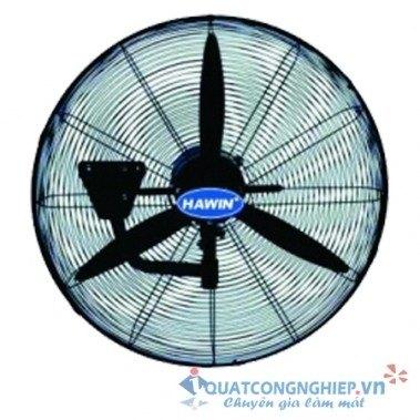 Quạt treo công nghiệp Hawin HW 750