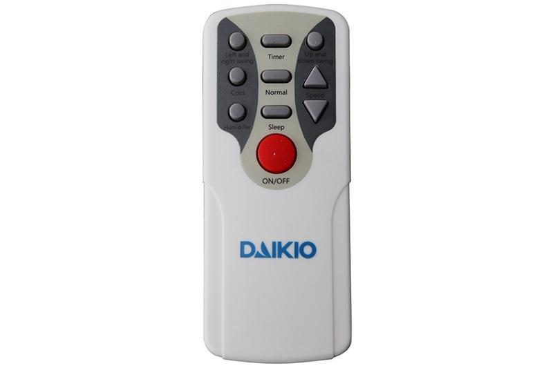 quat-daikio-dk-1500b-5