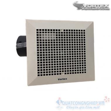 Quạt thông gió âm trần Vortex FV10-15S