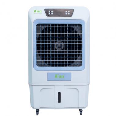 Máy làm mát IFAN 1600