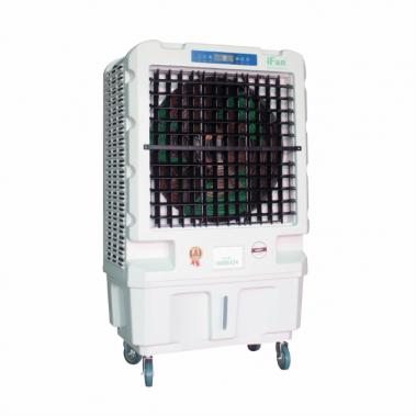 Máy làm mát IFAN 1600i - 16000 m3/h