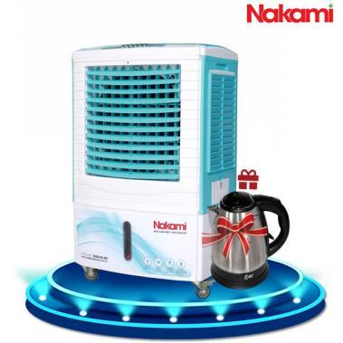 Máy làm mát Nakami NKA-5000C