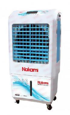 Máy làm mát NAKAMI NKM-3000A