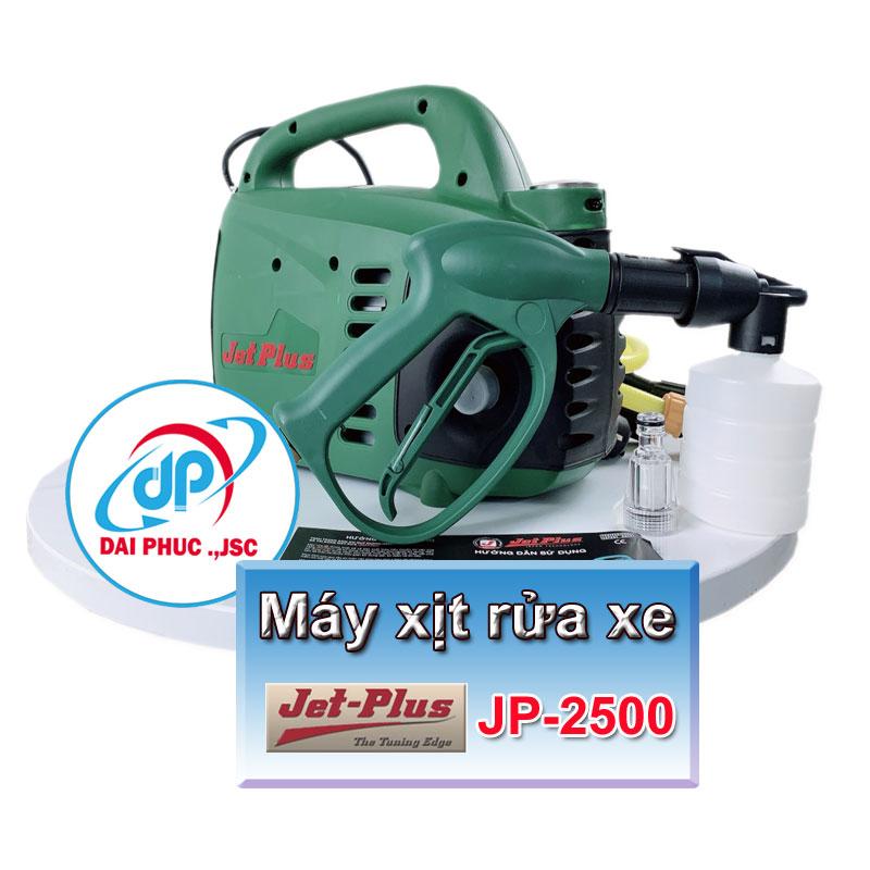 May_Xit_Rua_Xe_Jetplus_JP_2500_2500W_new