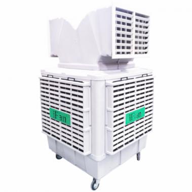 Máy làm mát hơi nước IFan MAB2-18
