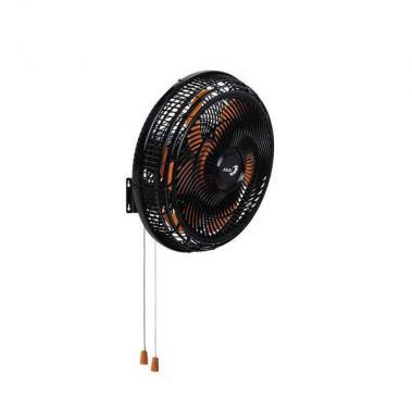 Quạt treo tường ASIA Turbo LTB1601 - 80W